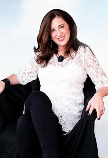 Sandra Reich