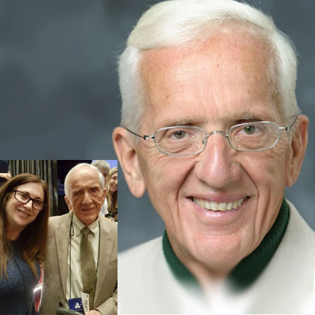 Dr. T. ColinCampbell
